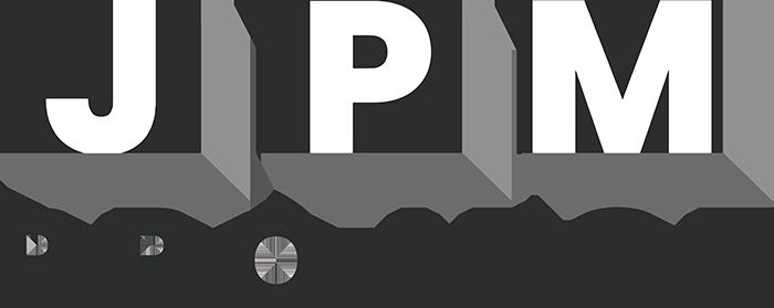 JPM Project